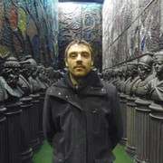 Алексей Куренинов on My World.