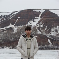 Кречетов Александр