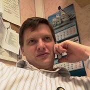 Александр Петренко on My World.