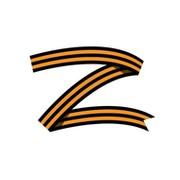 Андрей Лапин on My World.