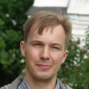 Андрей Иванов on My World.