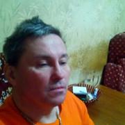 Андрей  Север on My World.