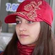 Анна Маркова on My World.