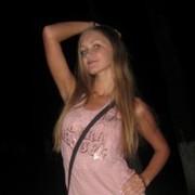 Аня Кравченко on My World.