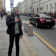 Алексей Полиев on My World.