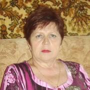 Елена Арестова on My World.