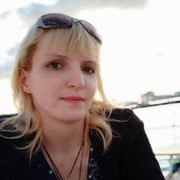 Наталья Ерошкина on My World.