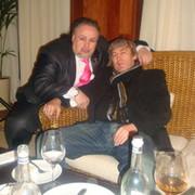 Валерий Хамитов on My World.