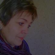 Валентина Альференко on My World.