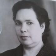 ЗОЯ бабушка Фахразеева on My World.