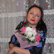 Татьяна Баланцева on My World.