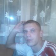 dmitrij belov on My World.