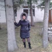 Ирина Болсуновская on My World.