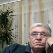 Александр Борняков on My World.