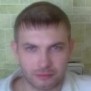 Олег Жирнов on My World.