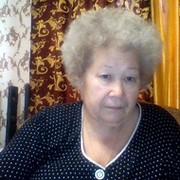 Наталья Еремина on My World.
