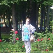 Ирина Бурдина on My World.