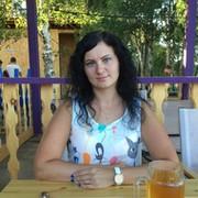 Татьяна Бурматова on My World.