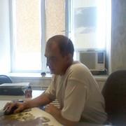 Андрей Быханов on My World.