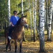 ЛенаВалентиновна Кашуба on My World.