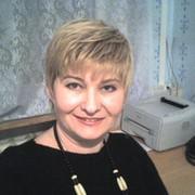 Светлана Рожко on My World.