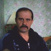 Харин Сергей on My World.