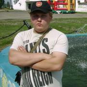 Виктор Чеглаков on My World.