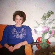 Ольга Черепанова on My World.