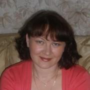 Ирина Чуйкина on My World.
