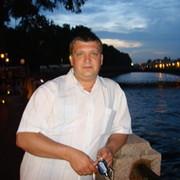 Михаил Заикин on My World.