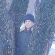 Николай Иволгин on My World.