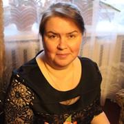 Оля Твардовская on My World.