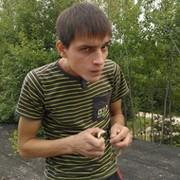 Данёк Тимофеев on My World.
