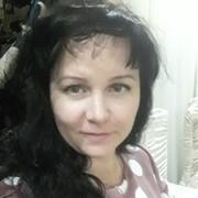 Людмила Давыдова on My World.