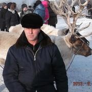 Виктор Яненко on My World.