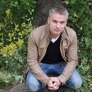 Алексей Дёмин on My World.
