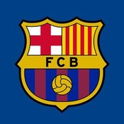 FC BARCELONA TV on My World.
