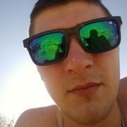 Дмитрий Макаренко on My World.