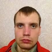 Денис Машковцев on My World.