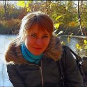 Екатерина Чаплыгина on My World.