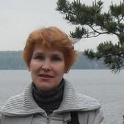 Елена Лебедь on My World.