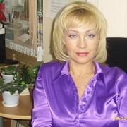 Елена Сазина on My World.