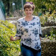 Эльвира Кузаева on My World.