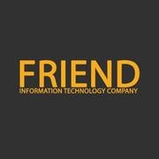 Friend LLC on My World.