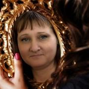 Рената ФроловаДЗ on My World.