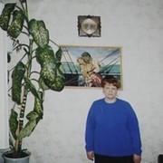 Галина Плотникова on My World.