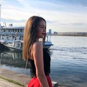 красноярский край канск проститутки