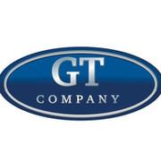 ТОО «General Trade Company» ТОО «General Trade Company» on My World.