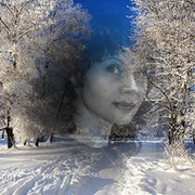 Наталья Голдаева on My World.