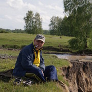 Николай Гостев on My World.
